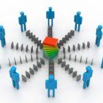株式会社イノベーションは社員同士の中の良さが評判